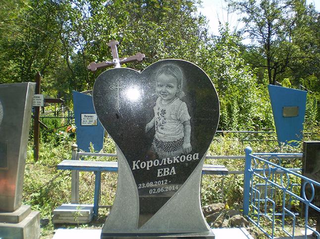 Памятник из гранита Гостиницы и турагентства Эконом памятник Плечики Рязанский проспект